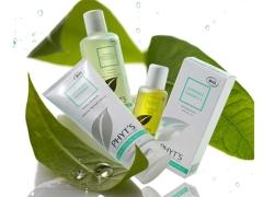 Aroma-Phyt's